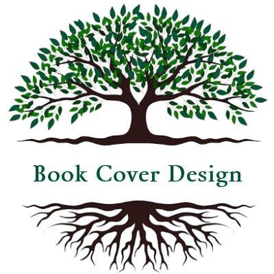 eBook-Print Book Cover Design