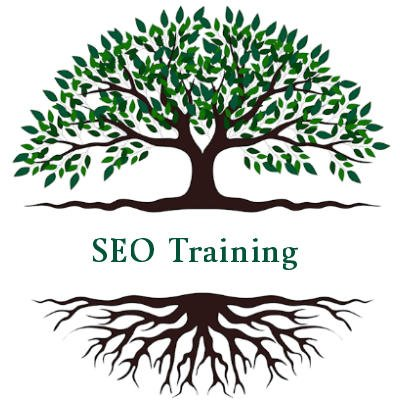 Simple SEO Training