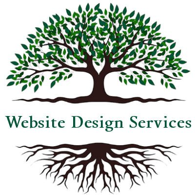 Intuitive Website Design Services