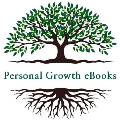 personal growth eBooks