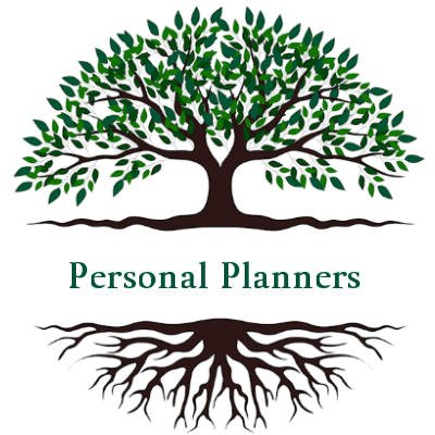 personal planners