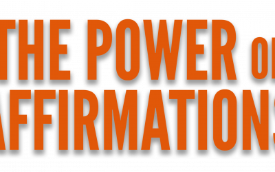 How To Create Affirmations To Support Your Goals